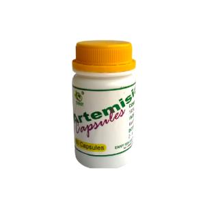 Enny Artemisia Capsules
