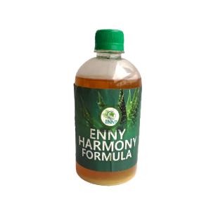 Harmony Formula