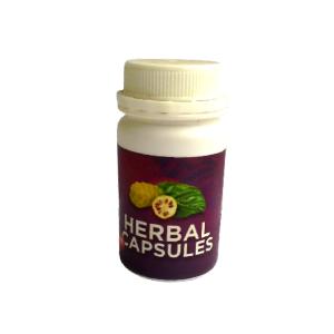 Enny Herbal Capsules