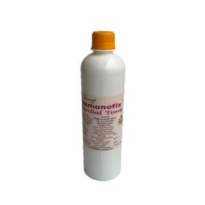 Immunofix Herbal Tonic
