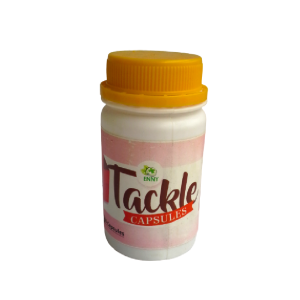 Enny Tackle Capsules