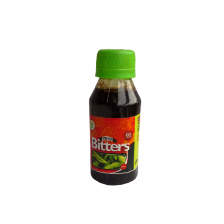 enny bitters small