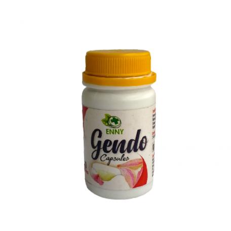 gendo