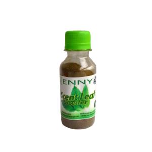 Scent Leaf Powder